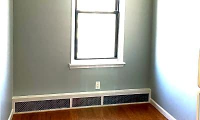 Bedroom, 405 Bay Ridge Ave 3R, 1