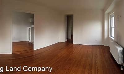 Living Room, 245 Melwood Ave, 0