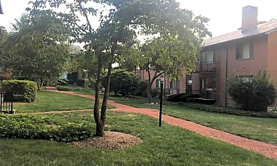 Madison-Heights Apartments, 2