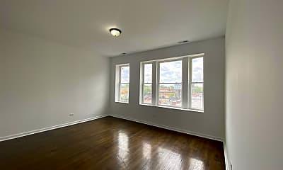 Living Room, 1609 N Lawndale Ave, 0