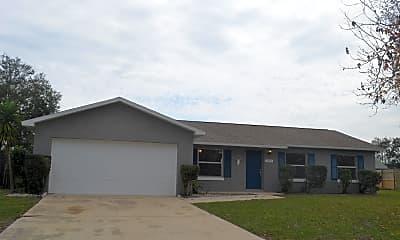 Building, 1231 Pagano Ct, 0