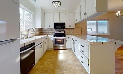 Kitchen, 641 Lily St, 0