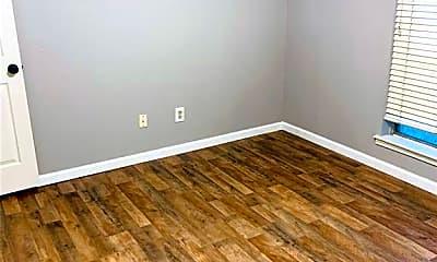 Bedroom, 14515 Duncannon Dr, 2