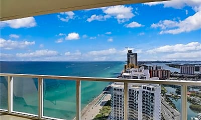 GetMedia (26).jpg, (New) BEACH FRONT 16699 Collins Ave, 1