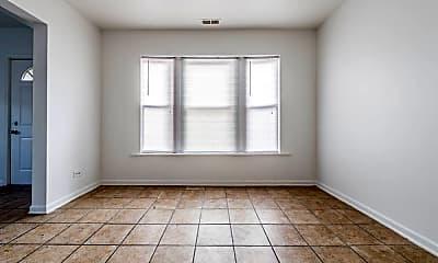 Bedroom, 5448 W Adams St, 1