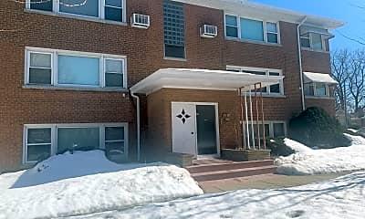 Building, 9101 Kilpatrick Ave 2, 0