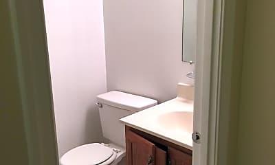 Bathroom, 10258 Latney Rd, 2