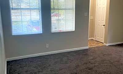 Living Room, 2663 Hoyer St, 2