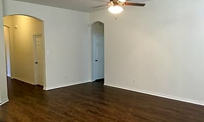 Bedroom, 1316 Rosedale Springs Lane, 1