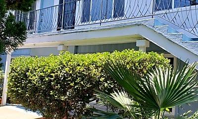 Building, 1432 Rosecrans St, 0