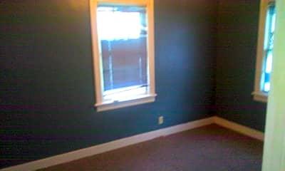 Bedroom, 2401 W Ann St, 1
