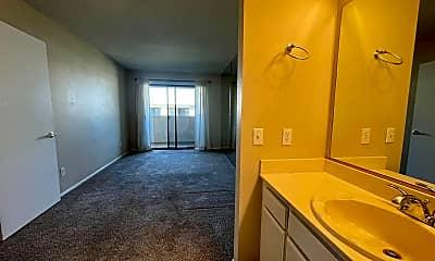 Bathroom, 69609 Karen Way, 2