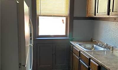 Kitchen, 6039 W Florissant Ave, 1