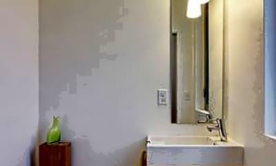 Bathroom, 785 River Rd, 1