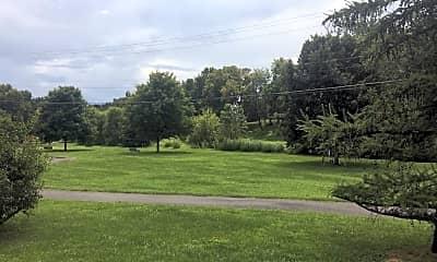 Building, 1820 Gettysburg Rd, 2