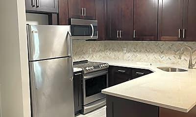 Kitchen, 104 North Street, 0