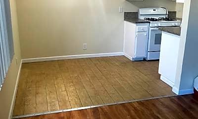 Kitchen, 12023 Runnymede St, 2