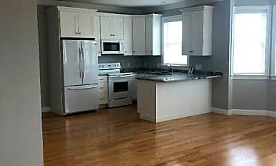 Kitchen, 82 Pearl St, 0