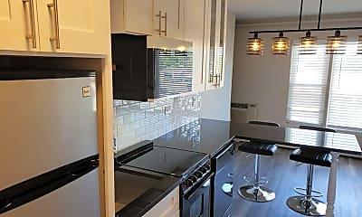 Kitchen, 800 Ogden Avenue, 0