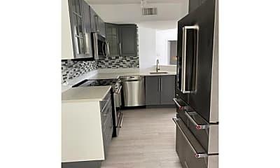 Kitchen, 8801 Wiles Rd, 0