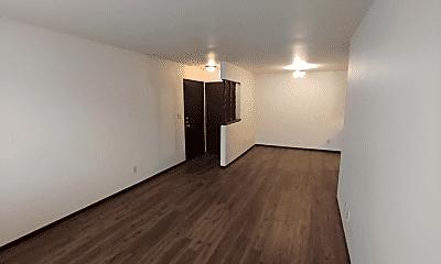 Living Room, 10055 W Appleton Ave, 1