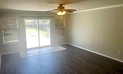Living Room, 135 Madisons Way, 0