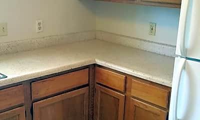 Kitchen, 3111 Marble Hill Blvd, 2