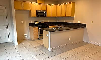 Kitchen, 7266 Fawn Way, 0