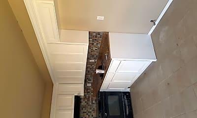 Bathroom, 3261 SW 46th St, 2