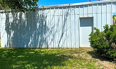 Building, 3503 Baumann Ave, 1