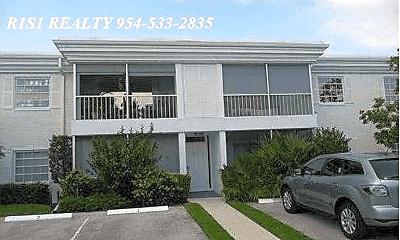 Building, 6245 Bay Club Dr, 0