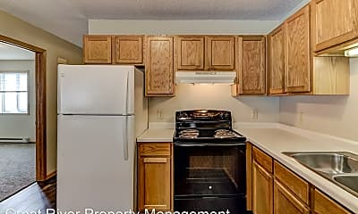 Kitchen, 2912 Timber Terrace, 2
