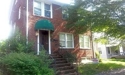 Building, 944 Harrington Ave, 0