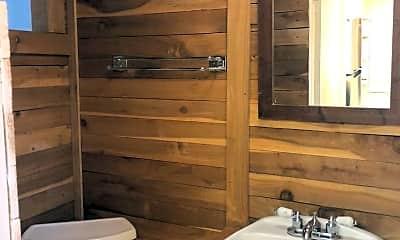 Bathroom, 228 W Whitman Dr, 2