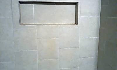 Bathroom, 9244 Syndicate Ave, 2