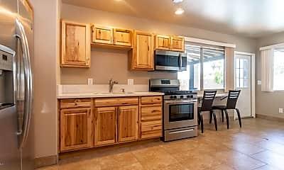 Kitchen, 3215 E Corrine Dr GH, 0