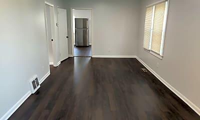 Bedroom, 1422 Salem Ave, 2