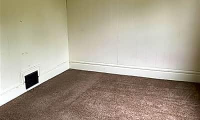 Bedroom, 173 Spellman Ct, 2