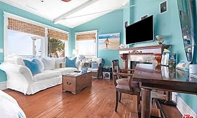 Bedroom, 24000 Malibu Rd, 2