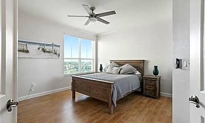 Bedroom, 300 Dunes Blvd 707, 1