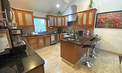 Kitchen, 41 Cooper Ave, 0