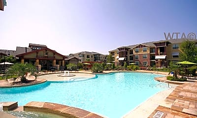 Pool, 14000 The Lakes Blvd, 2
