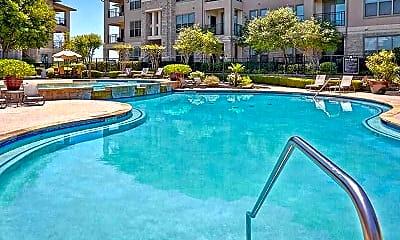 Pool, Verandas at Cityview, 0