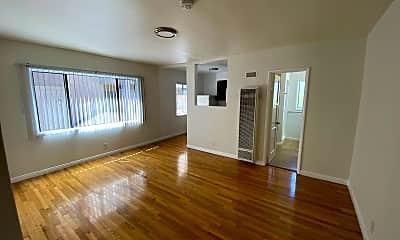Living Room, 2555 S Sepulveda Blvd, 0
