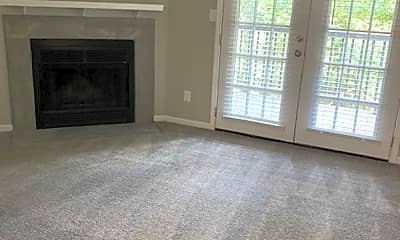 Living Room, 919 Corder Rd, 0