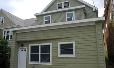 Building, 431 Tompkins St, 0