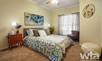 Bedroom, 3201 Duval Rd, 0
