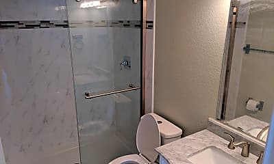 Bathroom, 8127 La Almendra Way, 2