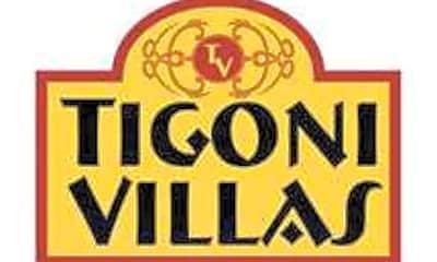 Tigoni Villas, 0