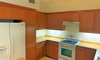 Kitchen, 5421 Zeil Place, 0